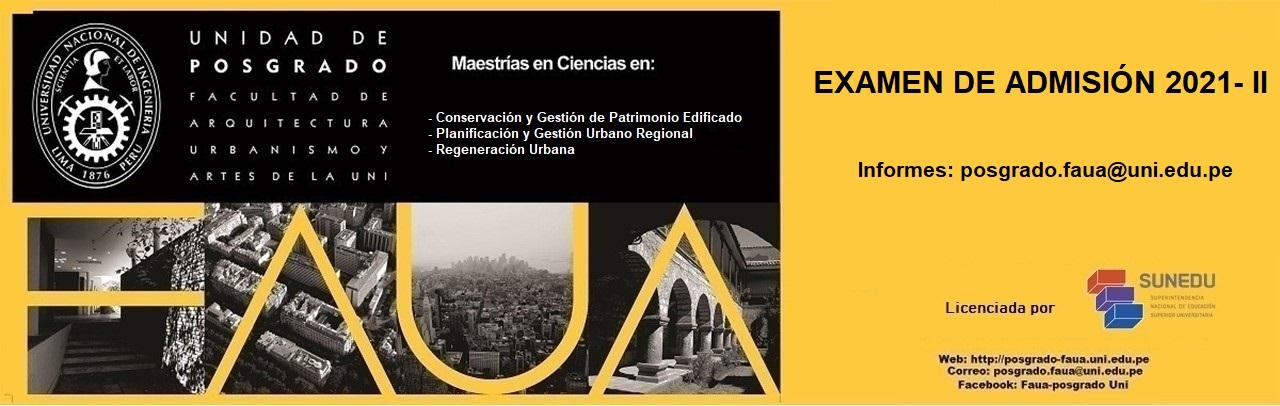 AFICHE-CORREGIDO--ADMISIN-BANNER-2021-2